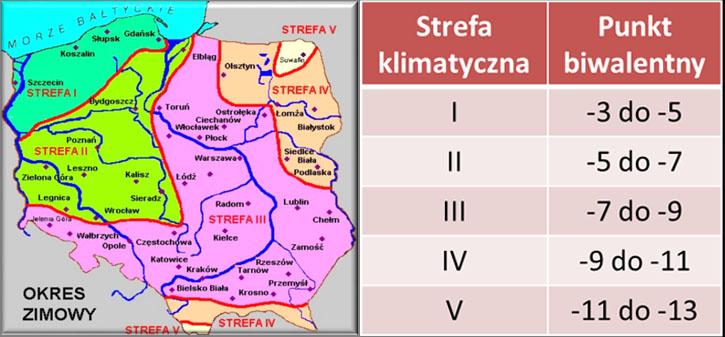 mapa mapa - mapa