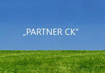 partner-ck partner-ck - partner ck