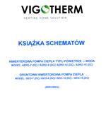 Książka schematów hydraulicznych Książka schematów hydraulicznych - Książka schematów hydraulicznych