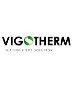 logo-vigotherm logo-vigotherm - logo vigotherm