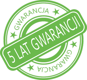 Gwarancja  - gwarancja