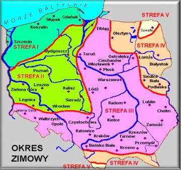 mapa02 mapa02 - mapa02