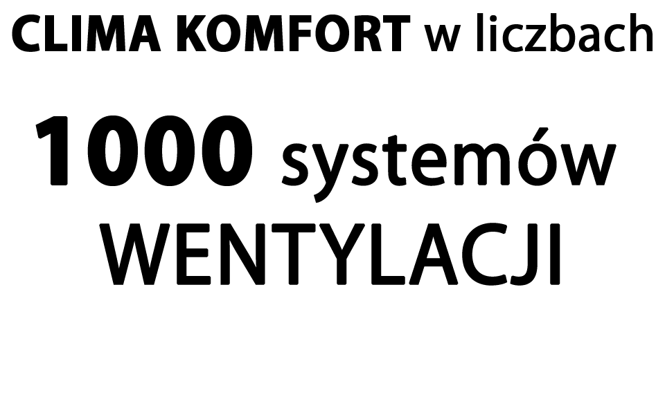 1000s 1000s - 1000s