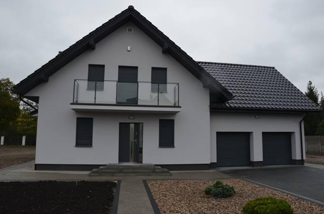 Dom jednorodzinny w Grudziądzu o powierzchni 230 m2 Dom jednorodzinny w Grudziądzu o powierzchni 230 m2 - 14681676 1754789241437370 337279801006132711 n
