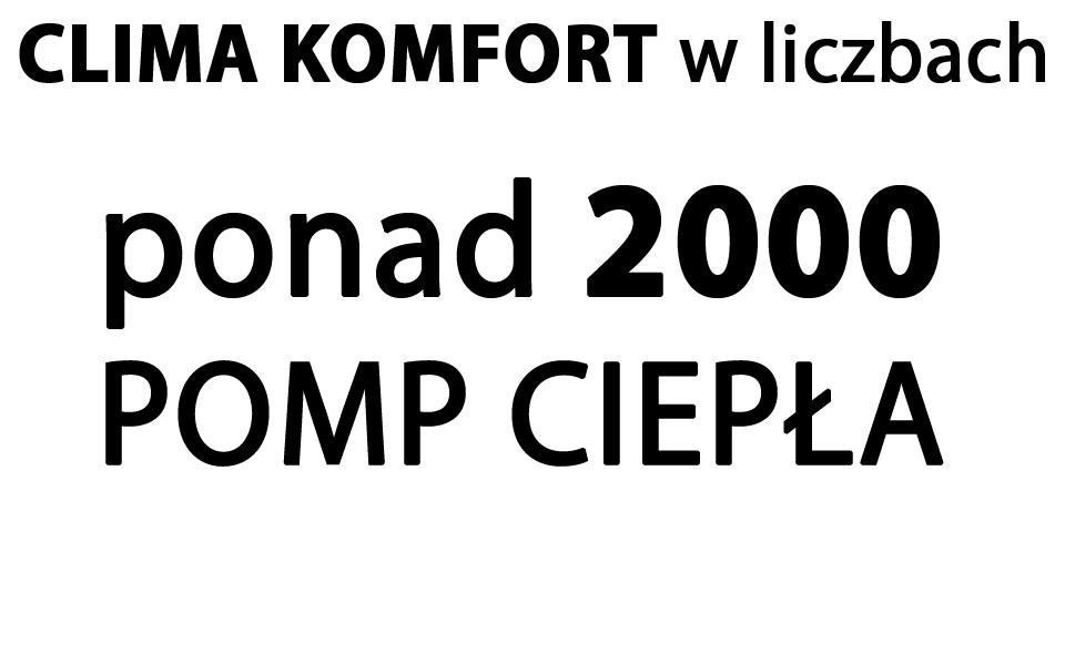 2000pc 2000pc - 2000pc 1