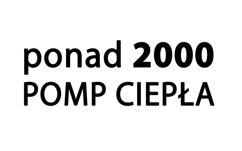 2000pc 2000pc - 2000pc
