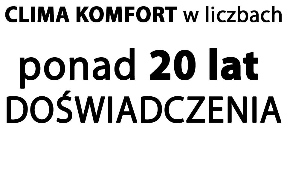 20lat 20lat - 20lat